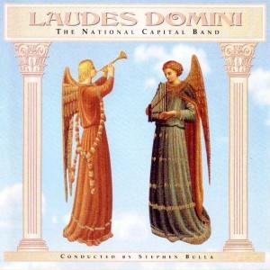 Laudes Domini (1997)