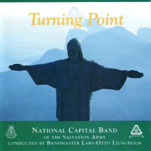 Turning Point (2001)