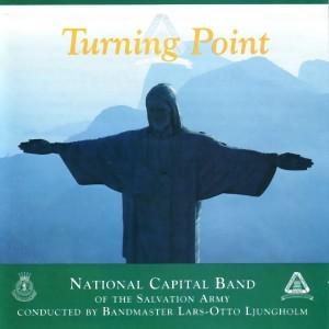 Turning Point (2001)